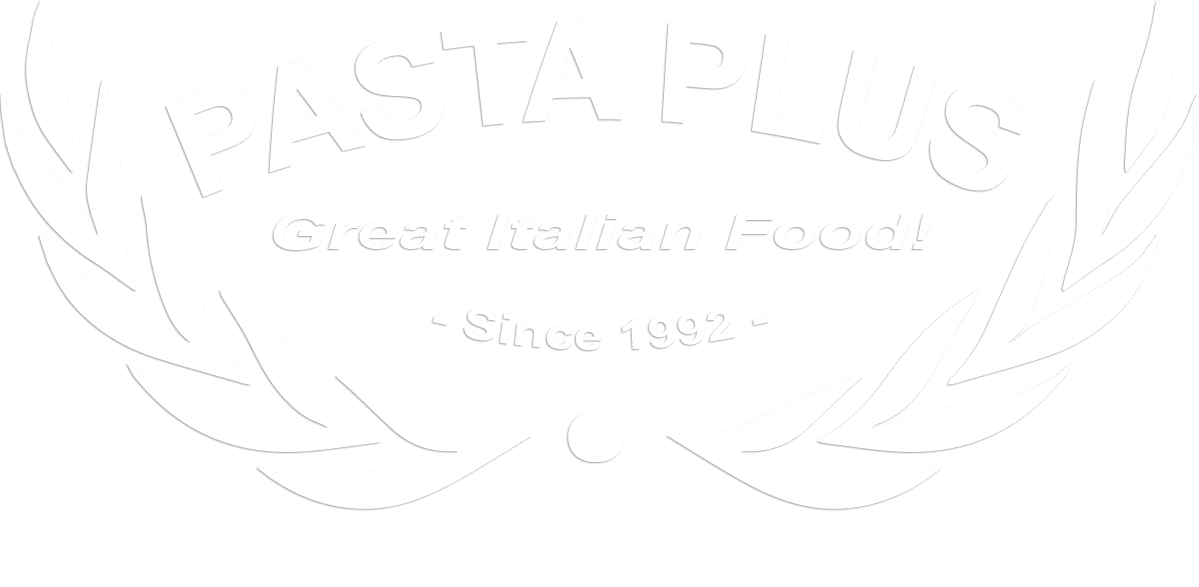 pasta-plus-logo-white-slider-2-01-dropshadow